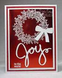 61 best su peaceful wreath images on pinterest wreaths xmas
