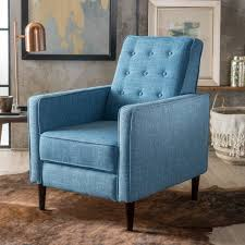30 best reading chairs of 2017 u2013 comfortable reading chairs