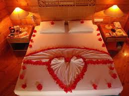 Ideas To Decorate For Valentine S Day by Valentine U0027s Day Bedroom Decoration Ideas For Your Perfect Romantic
