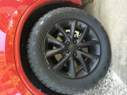 2000 dodge durango tire size p275 55 20 will this size tire fit oe it without a lift