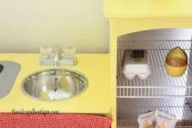 Kitchen Sink Play Kitchen Sink Altart Us