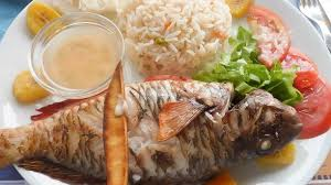 cuisine cap vert île du soleil du cap vert in restaurant reviews menu and