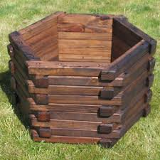 Outdoor Planters Large by Beautiful Large Outdoor Planters Large Outdoor Planters Ideas