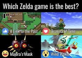 Zelda Memes - best zelda memes i got it to work wattpad