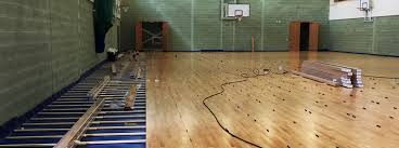 Sanding Floor by Newcastle Floor Sanding Floor Sanding In Newcastle Upon Tyne