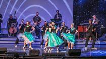 the top 10 branson theater shows musicals tours w prices