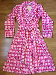 robes de chambre femme canat robe de chambre canat 38 m t2 multicouleur 7344854