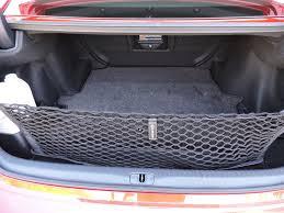 lexus used cars nz 2015 lexus rc f road test autoguide com news