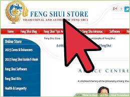 feng shui guide how to become a feng shui consultant 14 steps with pictures