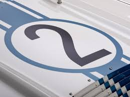 gulf oil logo rm sotheby u0027s 1962 chevrolet corvette