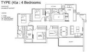4 bedroom condos rightmove 4 bedroom house totanus net