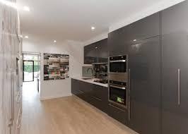 54 penshurst st willoughby kitchen design 3 premier kitchens