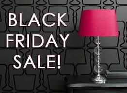 black friday free black friday sale 5 off free shipping decoratorsbest blog