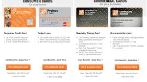 home design credit card retailers astonishing retail store bad credit cards www