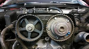 lexus is 350 water pump replacement did timing belt and car turns over but won u0027t start lexus is forum
