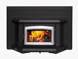 Fireplace Inserts Seattle by Fireplace Store Rapid City Sd Heart U0026 Hearth Shoppe