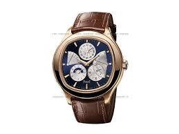 piaget emperador piaget emperador coussin mens wristwatch model g0a33019 78948 eur