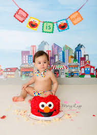 birthday smash cake best 25 elmo smash cake ideas on elmo birthday cake