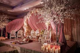 wedding arches rental vancouver tree rental for weddings events artificial plants faux trees