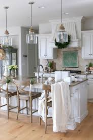 Vintage Island Lighting Vintage Country Kitchen Lighting Therobotechpage