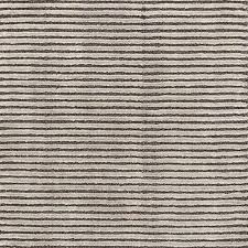 Grey Striped Rug Dash And Albert Cut Stripe Grey Wool Hand Knotted Rug