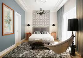 Loft Bedroom Ideas For Adults Bedroom Modern Design Cool Kids Beds With Slide Bunk For Boy