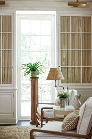 ballard designs living room dact us