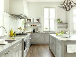 gray cabinets with black countertops light gray cabinets kitchen white cabinets black white and gray