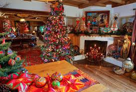 christmas shows its colors the san diego union tribune