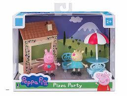 jeuxde cuisin cuisine jeux de peppa pig cuisine luxury peppa pig pizza