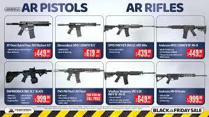 black friday firearm deals prepper gun shop black friday 2016 sale slickguns gun deals