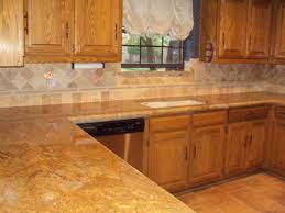 Granite Kitchen Countertops Pictures by Top Quality Granite Countertops Nadine Floor Company