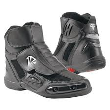 womens harley boots size 9 motorcycle boots up to 50 free shipping jafrum