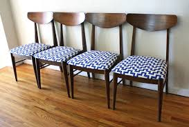 Dining Chair Upholstery Awesome Upholstery Fabric Dining Room Chairs Galleries Ideas