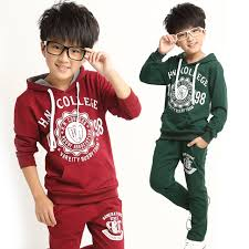 age 9 14 years old children u0027s suit for boys 3 4 5 6 long sleeved