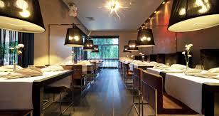 design restaurant bar restaurant wall color design u2013 rift decorators
