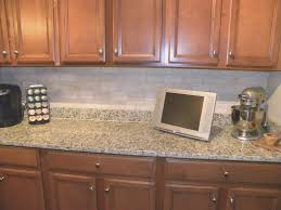 backsplash amazing do it yourself kitchen backsplash home