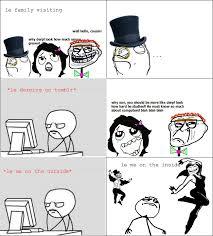 Meme Comic Tumblr - rage comic memes tumblr image memes at relatably com