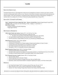 format for a resume resume proper format resume format and resume maker resume proper format proper resume proper resume formatjpg formats for a resume