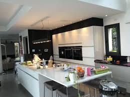 domotique cuisine cuisine domotique la maison domotique en vende with cuisine