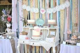 wedding decorations on a budget budget wedding decorations wedding table decorations budget