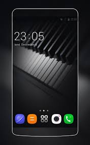lenovo power apk theme for lenovo k5 note hd 1 0 0 apk android 2 3 3 2 3 7