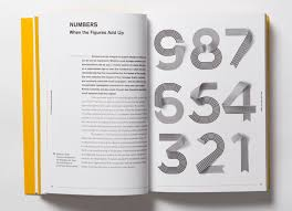 the graphic design idea book inspiration from 50 masters