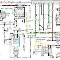 mazda 323 bg wiring diagram wiring diagram and schematics