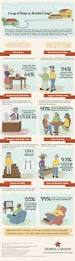 best 25 assisted living activities ideas on pinterest senior