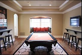 livingroom johnston 17 best images about game room on pinterest the smalls jenga
