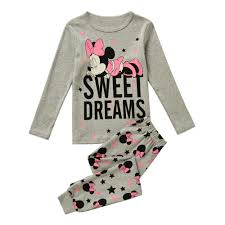 buy sweet dreams pajamas and get free shipping on aliexpress