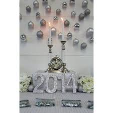 new year backdrop 18 fabulous new year s party ideas for kids iwebstreet