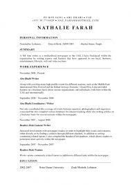 freelance writer resume sample freelance writer resume sample