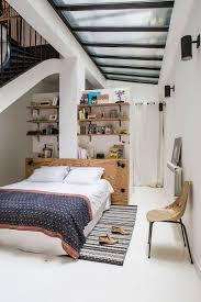 Floor Plan Creator Android Apps Google Sketchup 2d Floor Plan Bedroom Design Creator Best Room